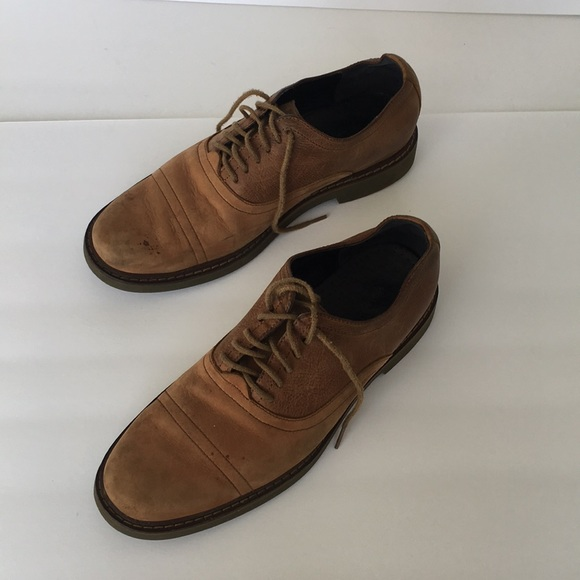 10f766fd71 Cole Haan Shoes | Mens Boot Size 75 | Poshmark